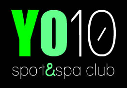 Logo yo10