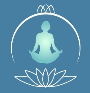 logotipo Granada Spirit-Yoga