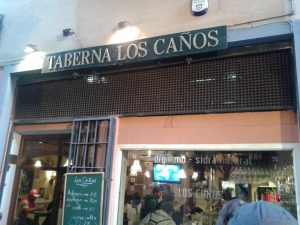 taberna-los-canos
