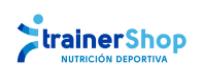 trainer shop