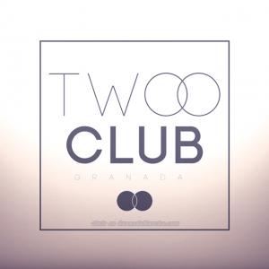 twoo club logo