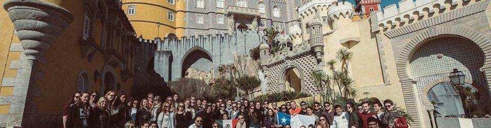 Lisboa 23 Mars